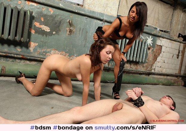 St augustine naked girls