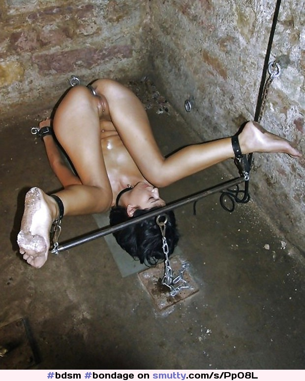 Sexy submissive girls do everything their horny mistress 3