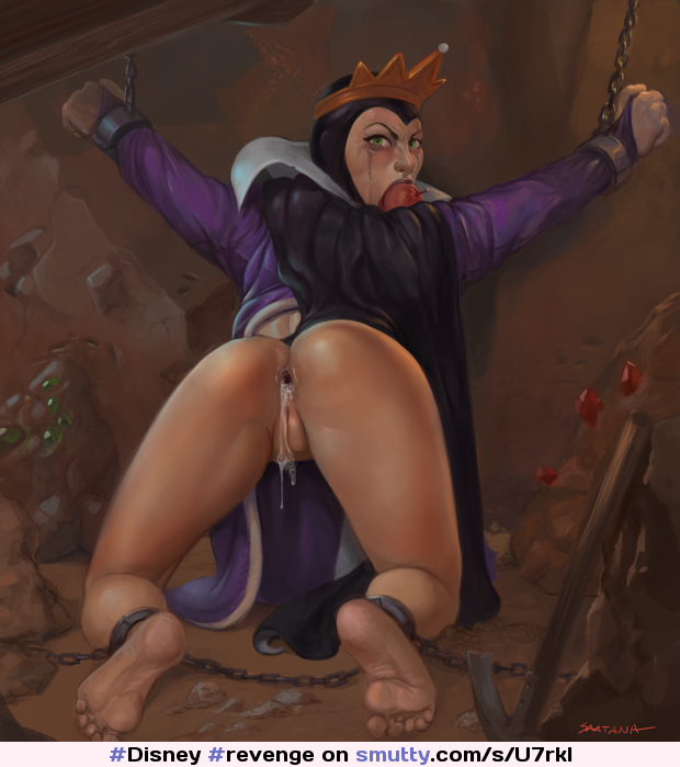 Fucking Pictures Big tits solo masturbation