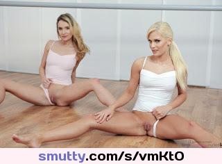 Katrina nude and blowjob