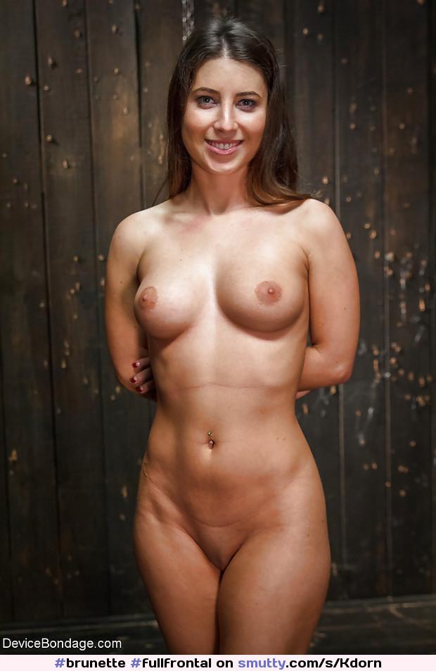 Mariska Hargitay Naked