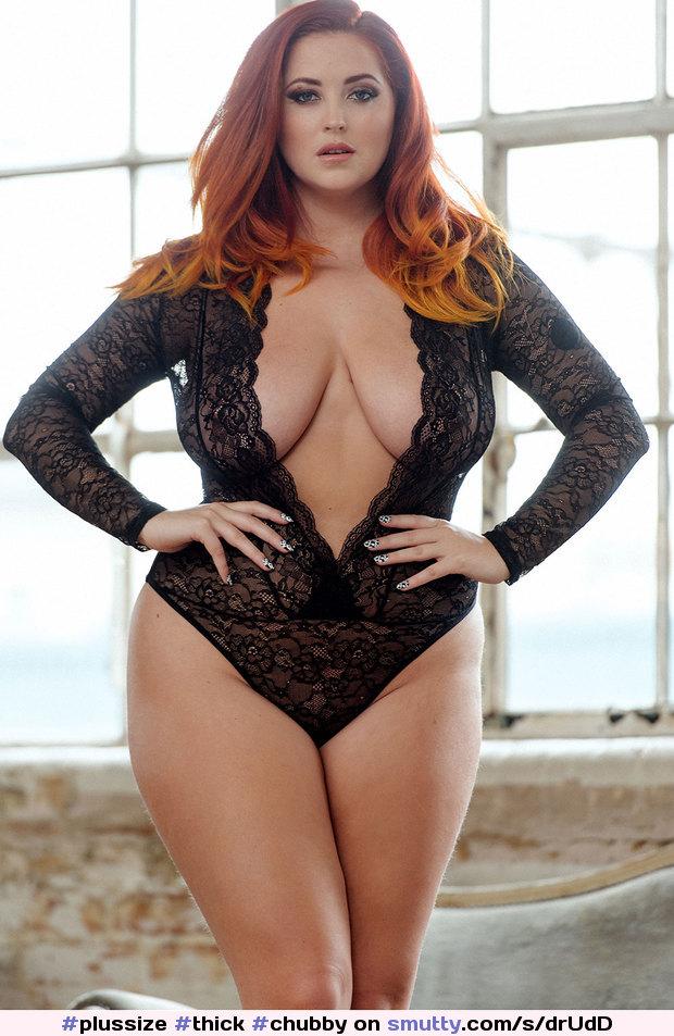 Anne Thick Redhead Babesandgirls 1
