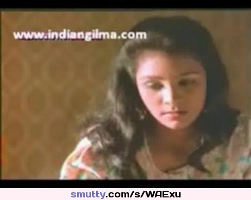 Indiangilma