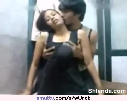 bengali-nude-teens-sexy-coupel-fucking-photo-nudist-teen