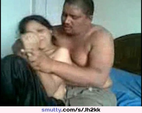 Hot aunty and boy sex story