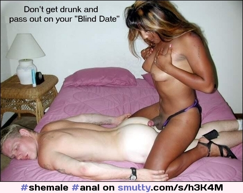 Photos and other amusements Red tube transsexual