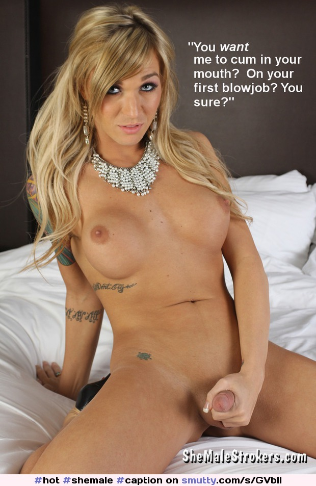 Really xxx hot shemale wife huge vid show