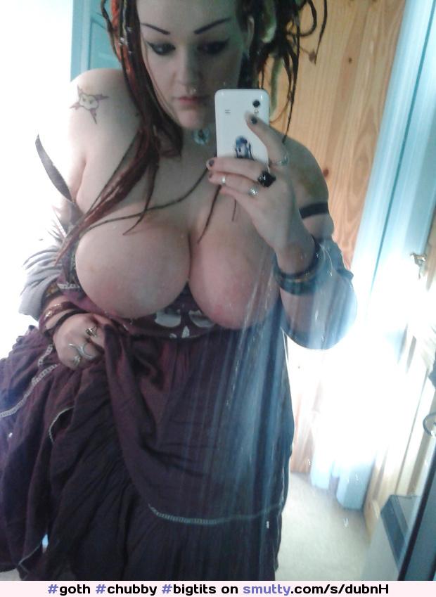 Rhettal cam tits
