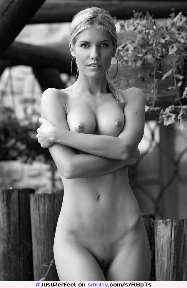 trah-ohrannikom-shvedskie-devushki-erotika-eroticheskie-foto