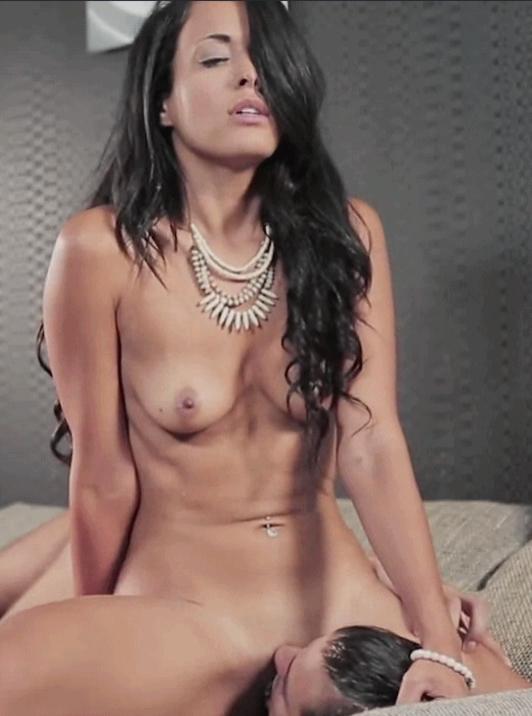 Face Dildo, Porn Galery