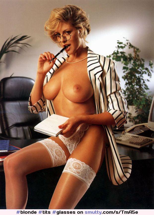 Brandy ledford sex celebman