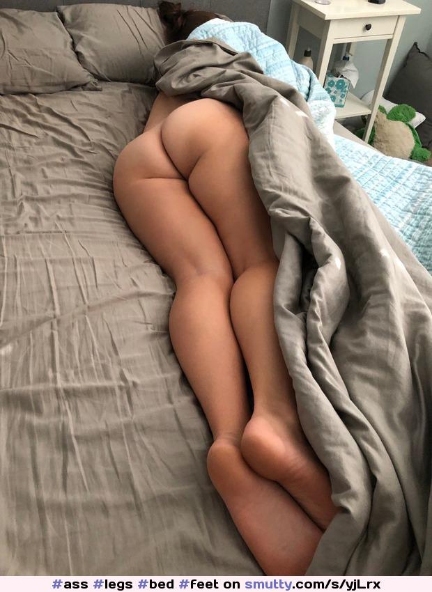 Sister Porn Pics