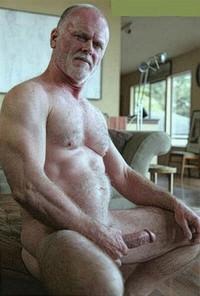 Bikini Denis Naked Photo Rodman Photos