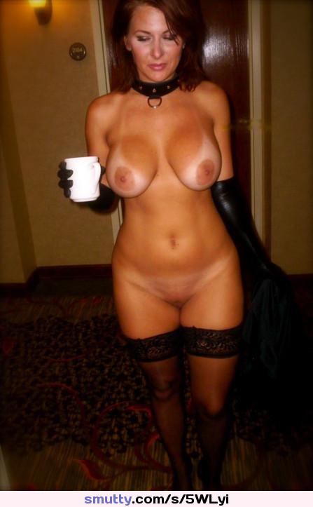 Tits cougar Cougar Best