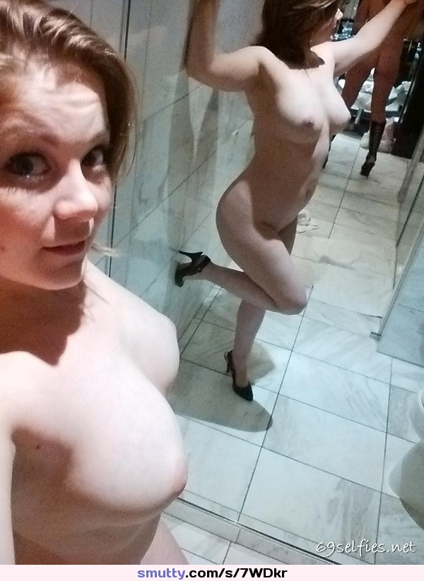 #amateur #amateurs #sex #selfie #selfies #hardcore #selshot #hottie #horny #babe #hotbabe #homemade #wow #vacation #perfect