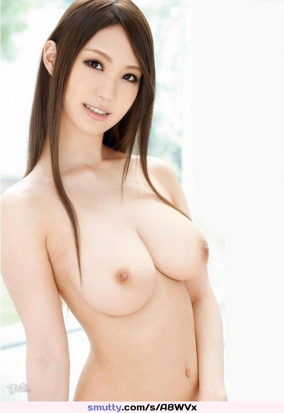 #asians #asian #porn #Korean #japanesemodel #bigboobs #bigtits #japan #japanese #babe #babes #sexy #perfect #boobs #tits