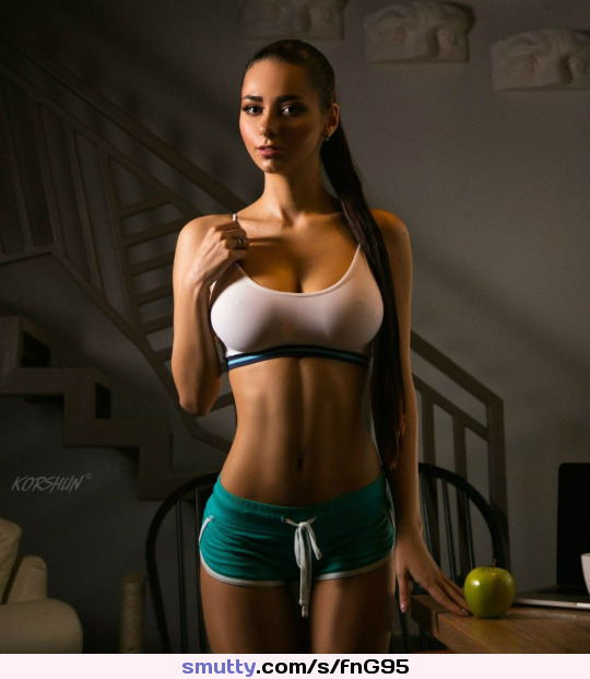 #fitspo #fitness #fitgirl #yogapants #athletic #hot #hottie #cutebody #cutegirl #NSFW #fitbabes #wow #babe #hotbabe #perfect #hardbody