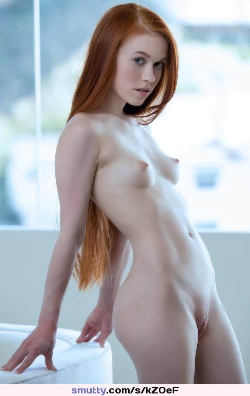 Sexy bikini clad supermodels