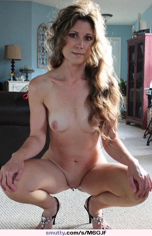 Xxx porno tube West virginia nudes