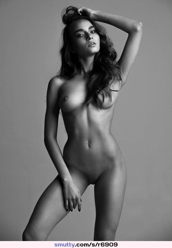 Search results for slender, skinny models naked girls