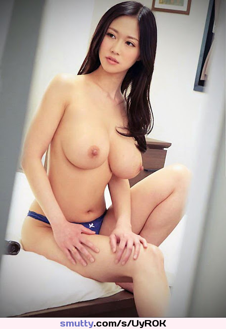 Kizcam Ass Booty Anal Teen Babe Sexy Wet Tits Pussy Porn Licking Fucking Hashtag Babe Babes Sexy