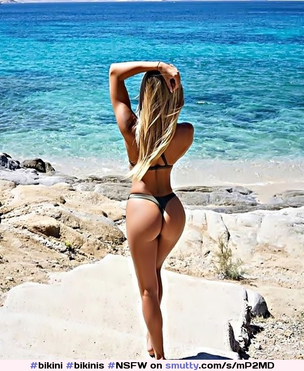 #bikini #bikinis #NSFW #beachbabe #beachbody #Hot #beachgirl #beachgirls #hotbabe #sexy #hottie #wow #cutebody #cutegirl #perfect