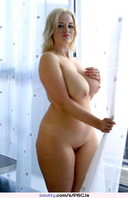 Scandinavian milf naked — img 11