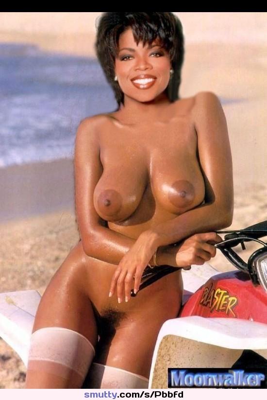 Porn Stars Oprah Images