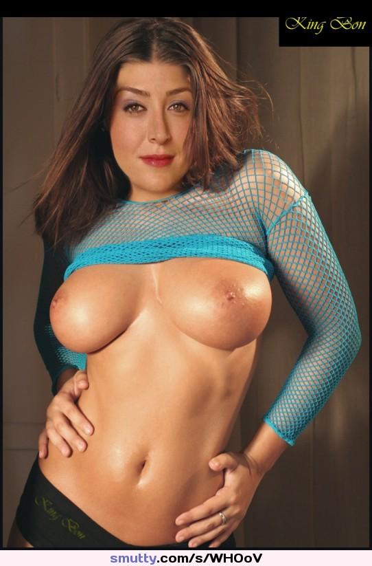 Ideal Alexander Nude Pic Sasha Gif