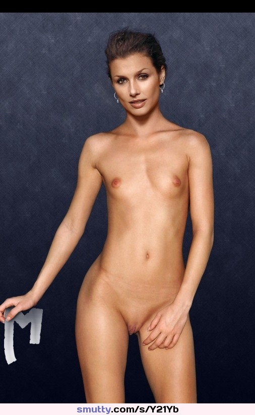 Bridget Moynahan Nude Pics, Page