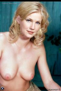 Tits Tracey Needham nude (25 pics) Tits, Instagram, panties