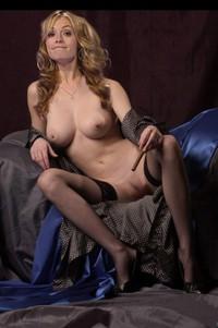 Nude Eliza Dushku Nude Free HD