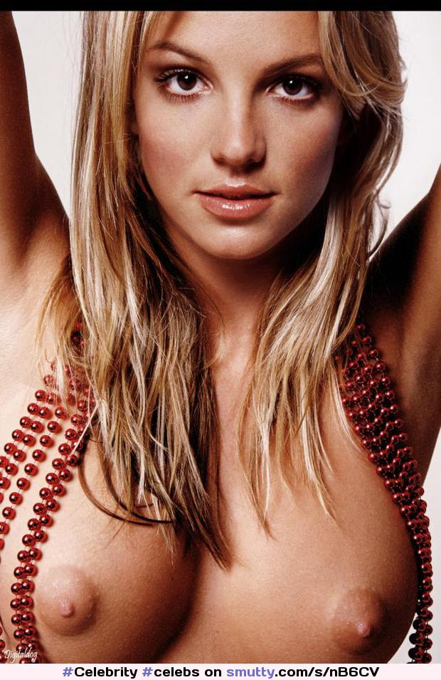 Britney spears nude photos naked sex pics