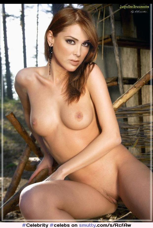 tribal nude females