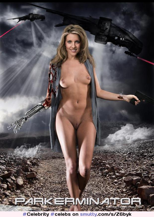 Kate beckinsale criticized over bikini pics