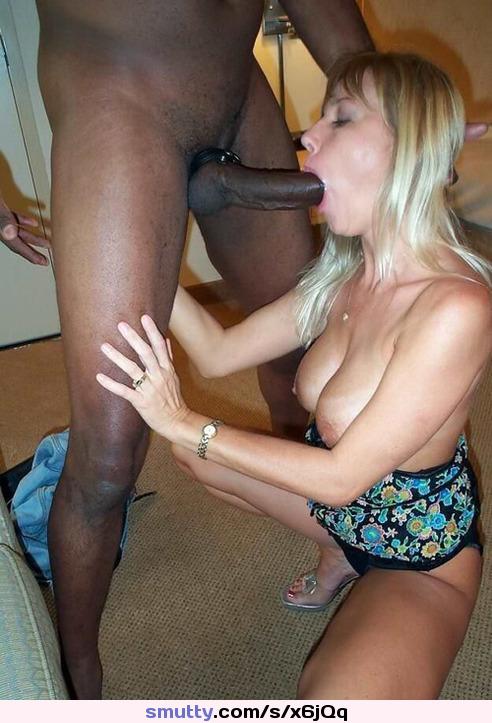 Girl get 2 cock in ass