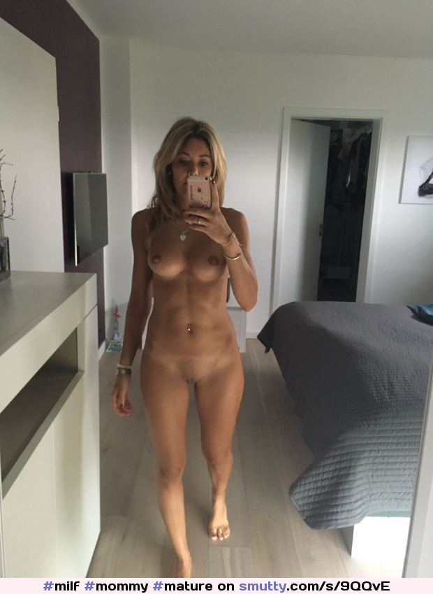 Sexy ex wife nude