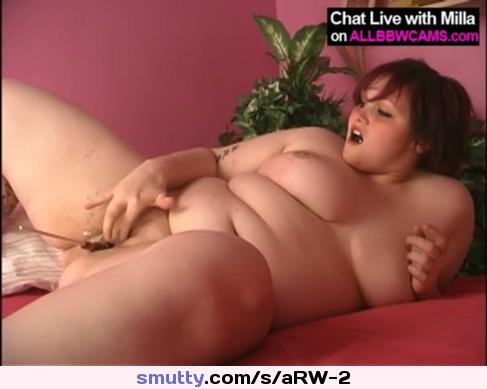 ssbbw live chat