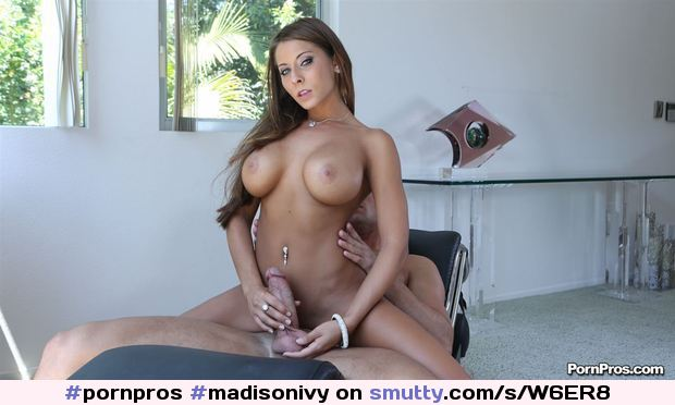 Madison Ivy The Doctor Part Four Pornpros 1