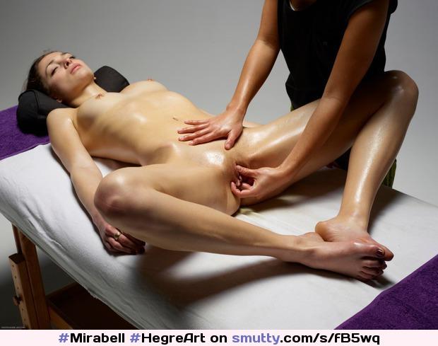 Sexy Geil Sexspielzeuge Deepthroat
