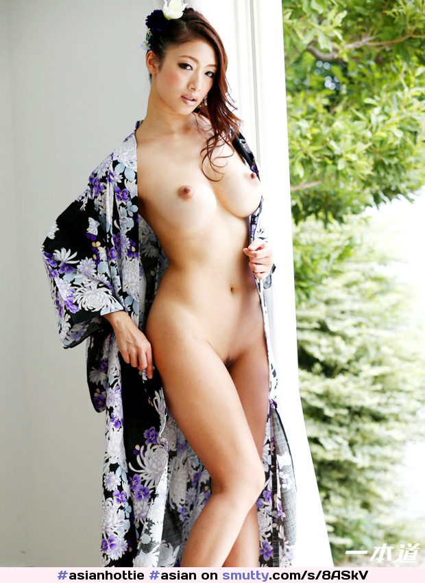 Teens japanese geishas osula