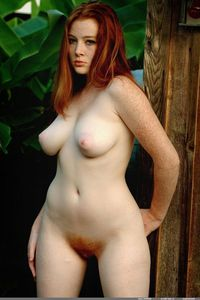 commit error. cute brunette babe masturbates on webcam pity, that now
