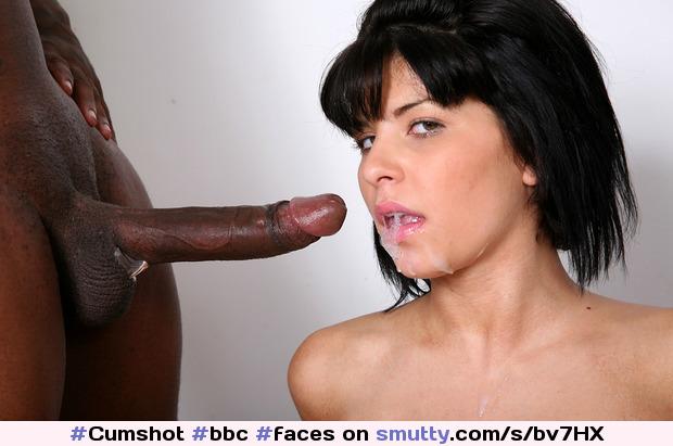 Erotic young thai girls