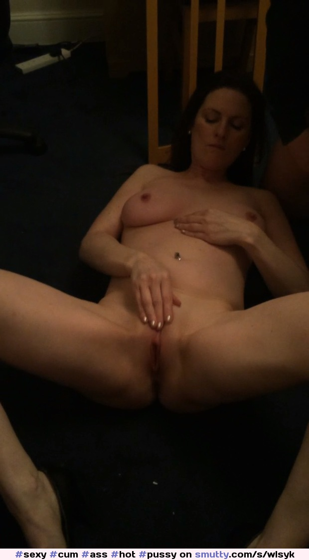 hot mom body nackt