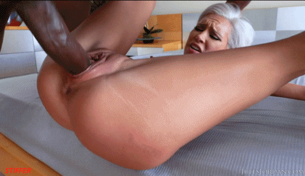 Xxx girls in pain pictures