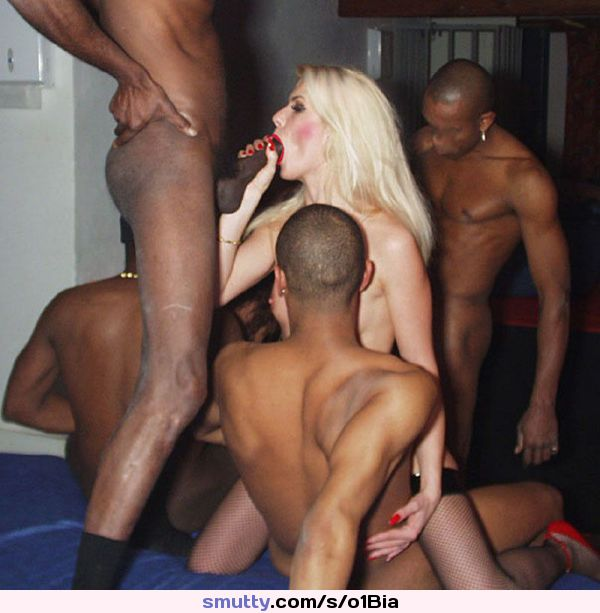 french gang bang escort challans