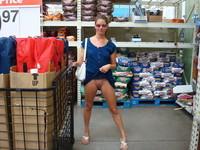 Www bollywood nude photos com
