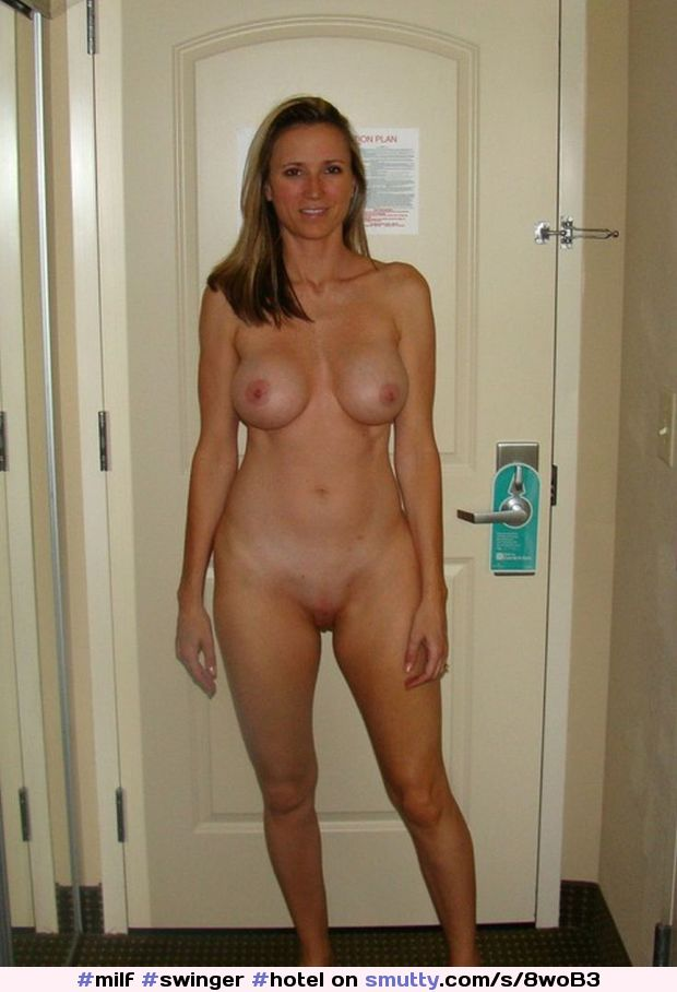 Nude naked hot babes
