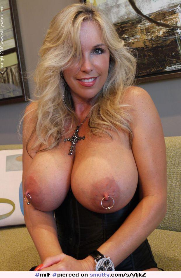 Stefanie powers topless