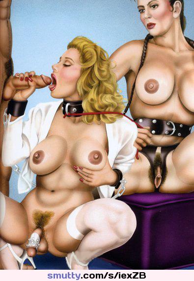 bdsm cartoons erotik in mainz